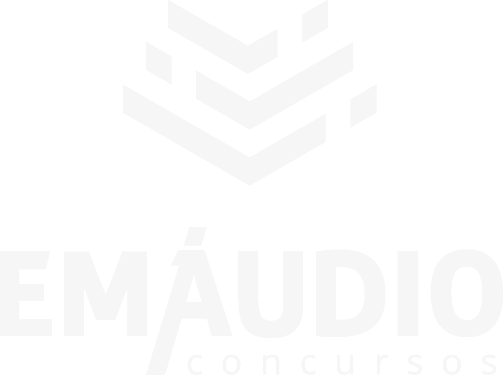 Logo EmÁudio